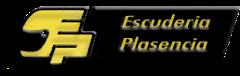 Escudería Plasencia
